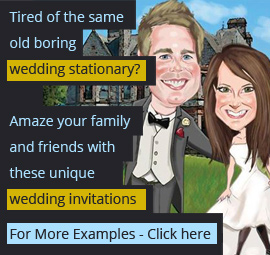 wedding-caricature-cartoon-illustration-invites