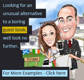 wedding-caricature-illustration-guest-boards