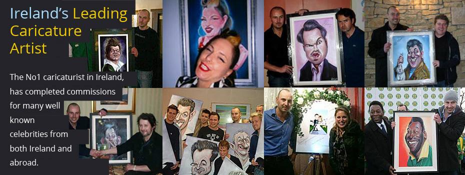 leading-caricaturist1