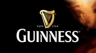 guinness-corporate-client-caricatures