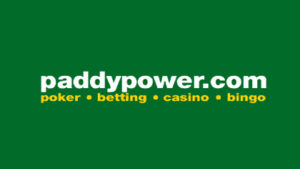 paddypower-corporate-caricature-customer-ireland
