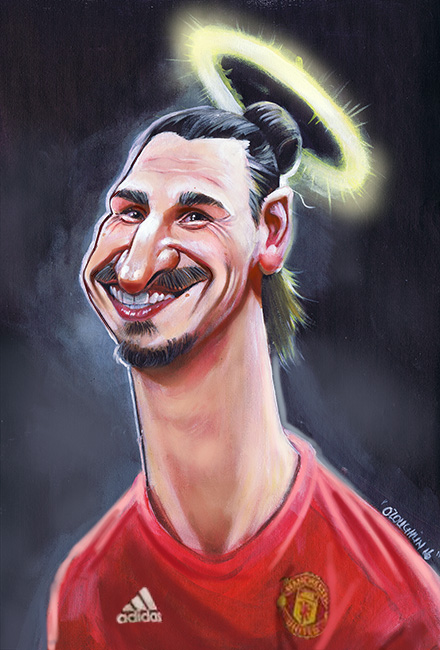 Watch furthermore Qitarenwu 1253414 in addition Learning English Vocabulary additionally Ibrahimovic Caricature besides Augen Emotion Grafiken Svg Dxf Eps. on cartoon nose