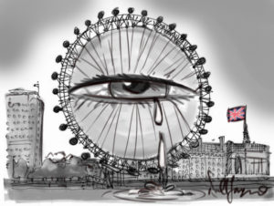 london-terror-attack
