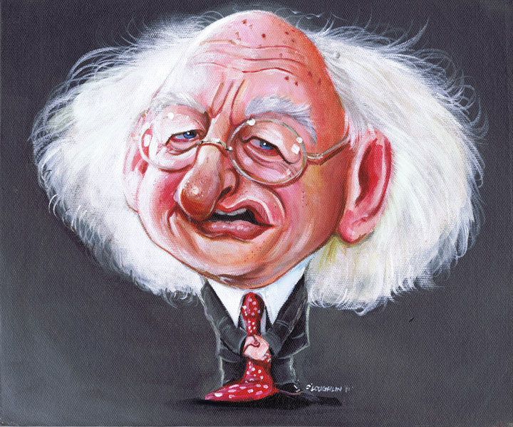 michael-d-higgins-caricature-2