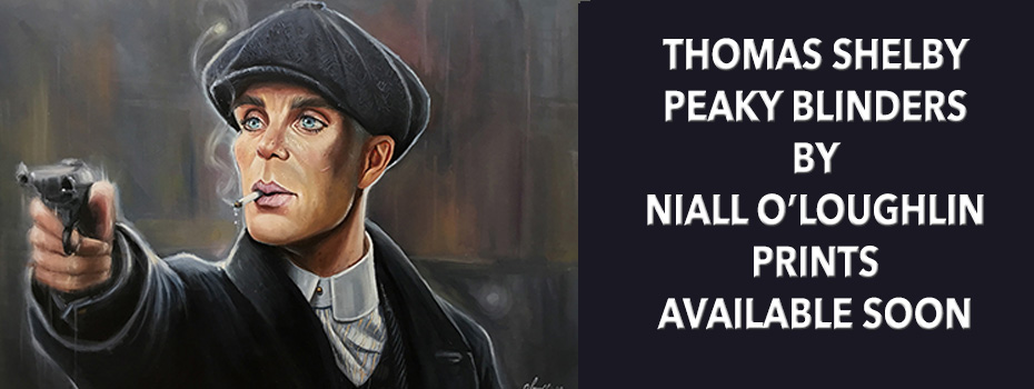 peaky-blinders-new