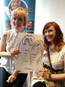 Grab-one-caricature-artist-event02
