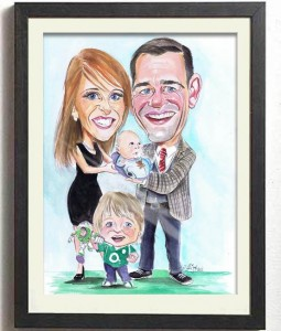 gift-caricature-08