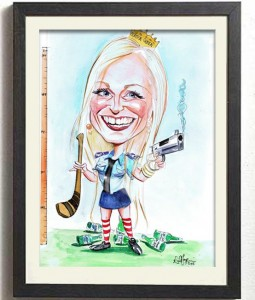 gift-caricature-17