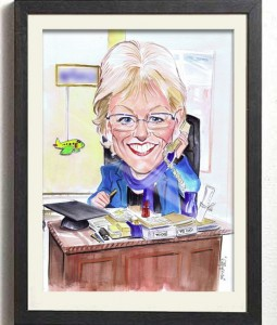 gift-caricature-22