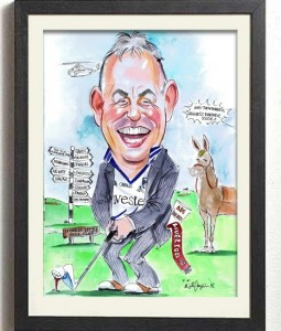 gift-caricature-23