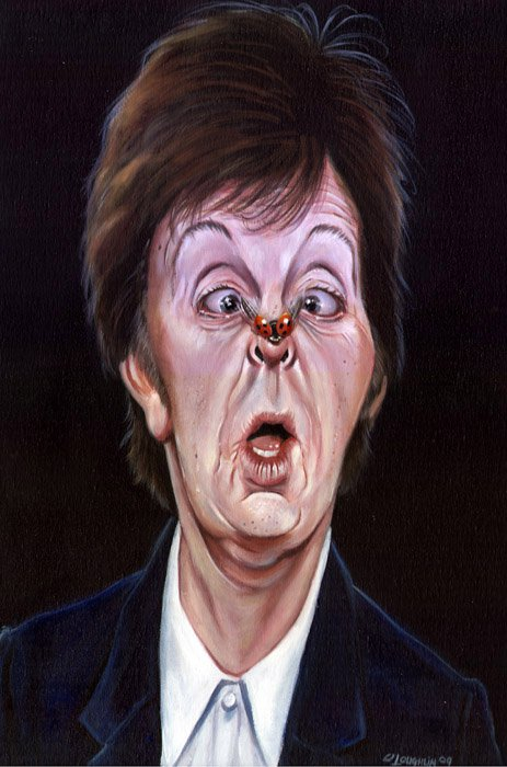 caricature-exhibition-paintings-10