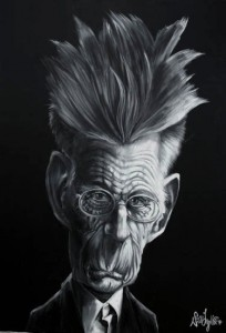 caricature-exhibition-paintings-17