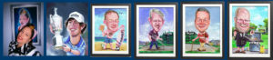 gift_caricatures (2)