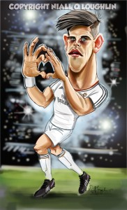Gareth-Bale-caricature