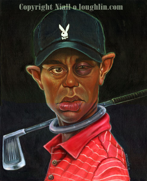 tiger_wood_caricature