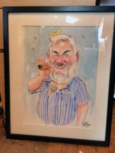 caricatures-ireland