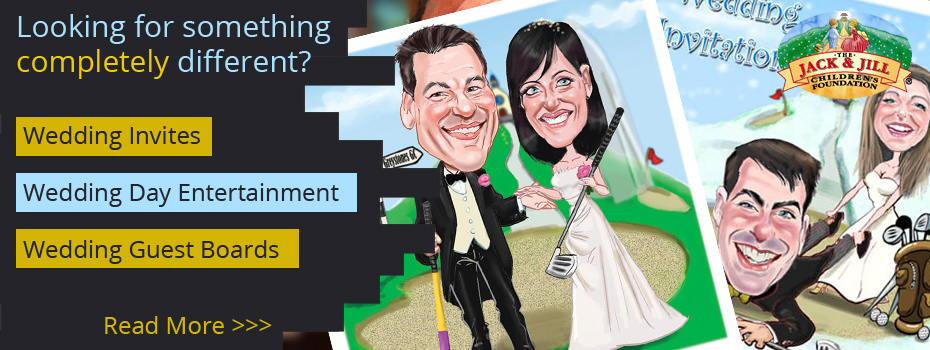 wedding-caricatures-slide
