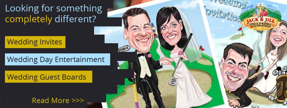 wedding-caricatures-slide