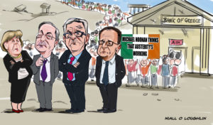eu-leaders-greece-web