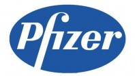 pfizer-corporate-caricature-client