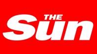 the-sun-corporate-caricature-client