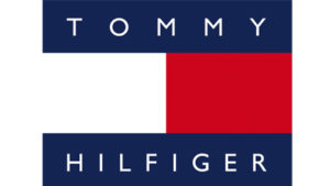 tommy-hilfiger-corporate-caricature-customer-events-parties