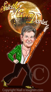 Daniel-O-Donnell-strictly