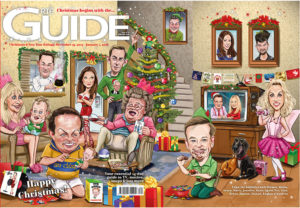 christmas-rte-guide