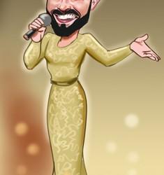 Nicky Byrne Eurovision