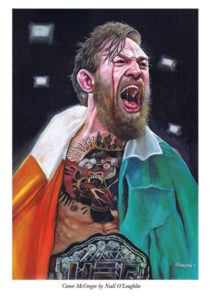 conor-mc-gregor-poster