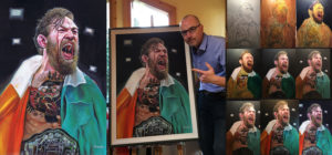 conor-mcgregor-painting