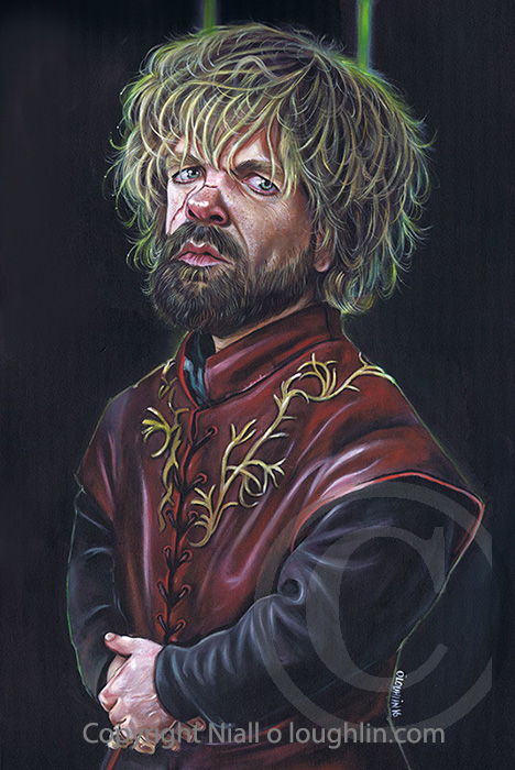 tyrion-lannister-copy