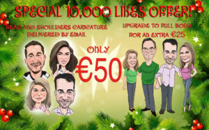digital-caricature-offer