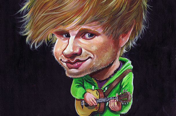 ed-sheeran-caricature-3