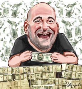 dana_white_caricature