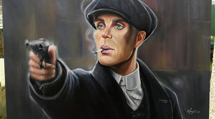 peaky-blinders-thomas-shelby-web