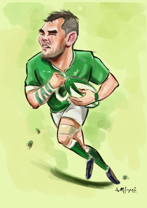 peter-omahony-rugby-caricatures