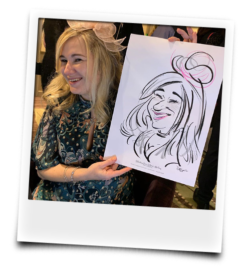 wedding-day-entertainment-caricatures-01