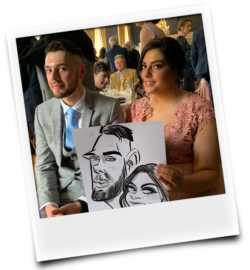 wedding-day-entertainment-caricatures-02