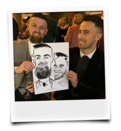 wedding-day-entertainment-caricatures-03