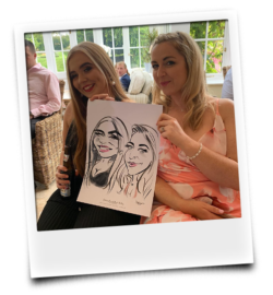 wedding-day-entertainment-caricatures-05