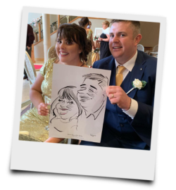 wedding-day-entertainment-caricatures-06