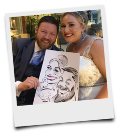 wedding-day-entertainment-caricatures-07