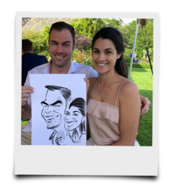 wedding-day-entertainment-caricatures-08