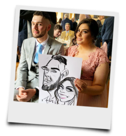 wedding-day-entertainment-caricatures-09