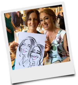 wedding-day-entertainment-caricatures-10