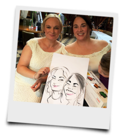wedding-day-entertainment-caricatures-11