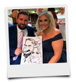 wedding-day-entertainment-caricatures-12