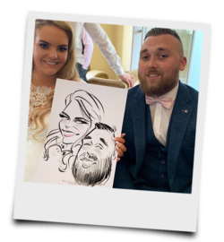 wedding-day-entertainment-caricatures-16